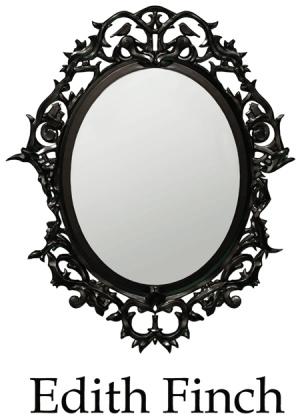 Vanity is a sin