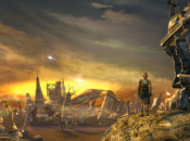 Final Fantasy X/X-2 HD Remaster Travelling to Europe and North America