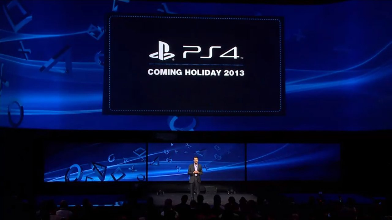 Sony Games For Ps4 : Gamestop playstation will launch globally in