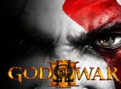 God of War: Ascension's Sales Murdered By Previous Entry