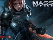 How Many People Played Paragon in Mass Effect 3?