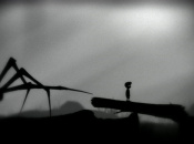 Indie Hit Limbo Lurches onto PlayStation Vita