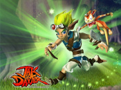 Jak & Daxter Collection Doubling Down on PlayStation Vita