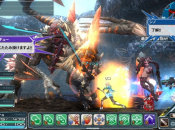 Phantasy Star Online 2's Download Numbers Rocket on Vita