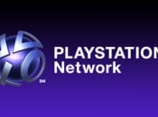 PlayStation Network Maintenance Planned for 4th March