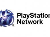PlayStation Network Scheduled Maintenance Times Revised
