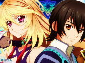 Posse Up with Tales of Xillia's Protagonists in New English Trailers