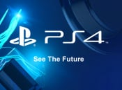 PlayStation 4 Catches Second Wind at GDC