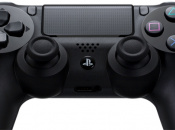 Retailer: PlayStation 4 Will Revive the UK's Flagging Market