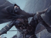 Steal a Glimpse at the New Thief Game for PS4