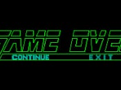 Are 'Game Over' Screens a Relic Best Left in the Past?