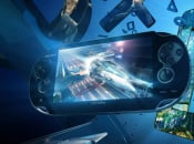 Are Indie Games Enough to Save the PlayStation Vita?