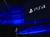 How Important Is 'Plug and Play' to the PlayStation 4?