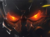 Is Sony Putting Too Much Faith in the Killzone Franchise?