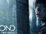 Should Beyond: Two Souls Be a PlayStation 4 Game?