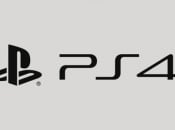 Why Sony Was Smart to Announce the PS4 First