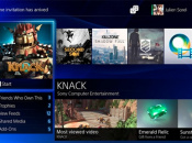 Will You Use the PlayStation 4's Video Sharing Features?