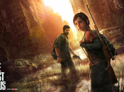 The Last of Us Demo Finds Company at the End of May