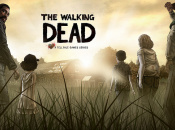 The Walking Dead: Episode One Stumbles onto Your PS3 for Free