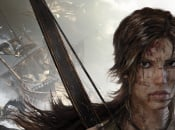 UK Sales Charts: Tomb Raider Reboot Smashes Retail Records