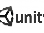 Unity Development Tools Fusing PlayStation Platforms Later This Year