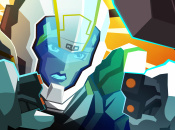 We're Sorry That We Only Gave Velocity a 9/10, FuturLab