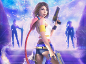 Yes, Final Fantasy X-2 HD Is Strutting onto PS3 and Vita
