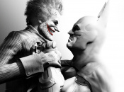 Batman: Arkham Origins Blackgate Stalks the PlayStation Vita Later This Year