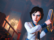 Did You Know That There Are Subliminal Shakespeare Quotes in BioShock Infinite?