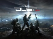 Free-to-Play Shooter DUST 514 Officially Deploys on 14th May