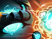 FuturLab: Sony Has Had Its Passions Stoked to Blast Furnace Temperature
