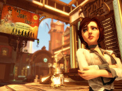 March 2013 - BioShock Infinite