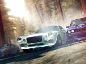 GRID 2 Doesn't Need the PS4 to Deliver a Social Experience