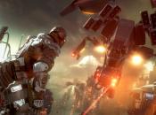 Guerrilla: PlayStation 4 Has No Performance Bottlenecks