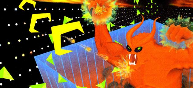 Tempest 2000 2
