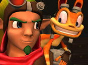 Jak & Daxter Trilogy Continues the Hunt for Power Cells on PS Vita