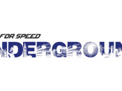 Criterion Digging Deep with Need for Speed: Underground Reboot