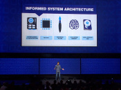 PS4 Developers Will Have Access to 7GB GDDR5 RAM
