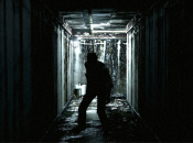 Shinji Mikami's The Evil Within Spooking PS3 and PS4 Next Year