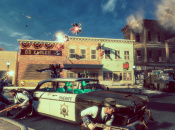 The Bureau: XCOM Declassified Reveals Its Secrets from 20th August