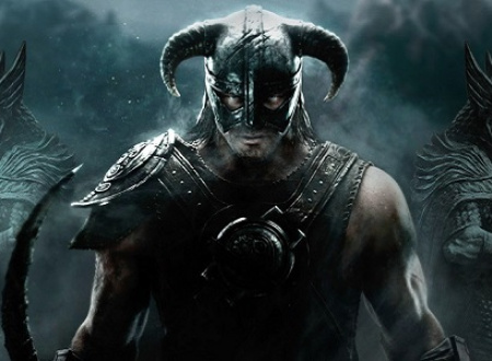Edition scrolls the v legendary skyrim ps3 elder download