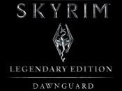 The Elder Scrolls V: Skyrim Targeting Legendary Status with New Release