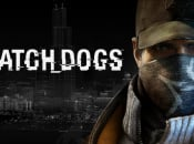 Ubisoft Tease Hints at New Watch Dogs Footage Caught on Camera