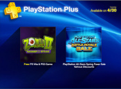 Zombie Tycoon 2 Stumbles onto North American PlayStation Plus