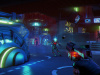 Brighten Up Your Far Cry 3 Maps with Blood Dragon Assets Add-On