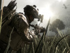Call of Duty: Ghosts Haunts PlayStation 4, First Footage Deployed
