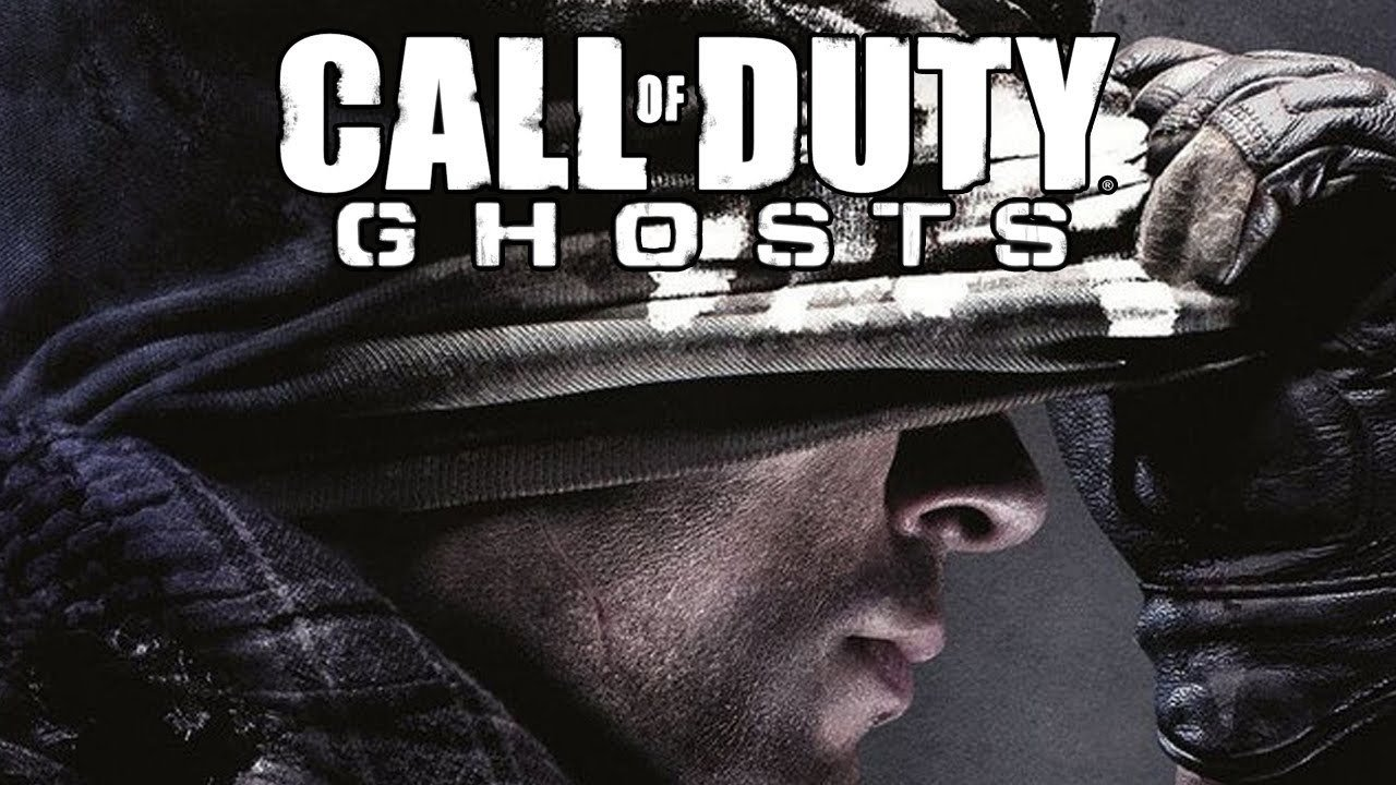 Call of Duty: Ghosts Targets PS3 on 5th November, PS4 ...