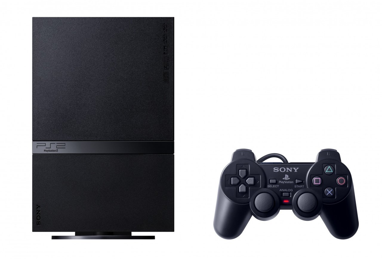 Sell Games For Ps2 : Gamestop to cease accepting playstation trades from st