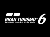 Gran Turismo 6 Pulls onto PlayStation 3 This Holiday