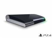 Here's an Example of What the PlayStation 4 Could Look Like